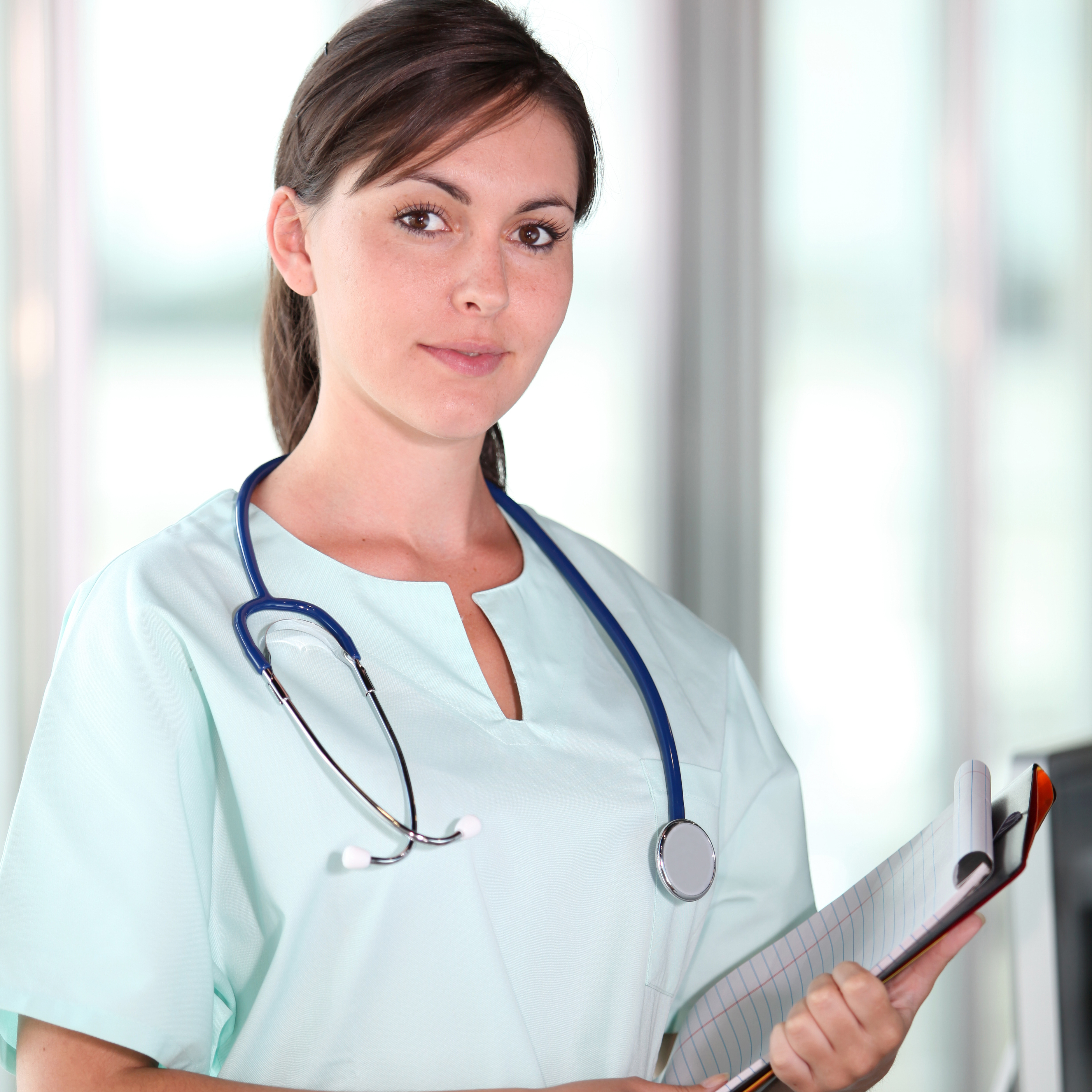 Electronic Health Records Choice Md